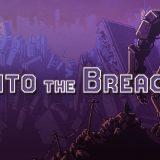 Into The Breach Banner
