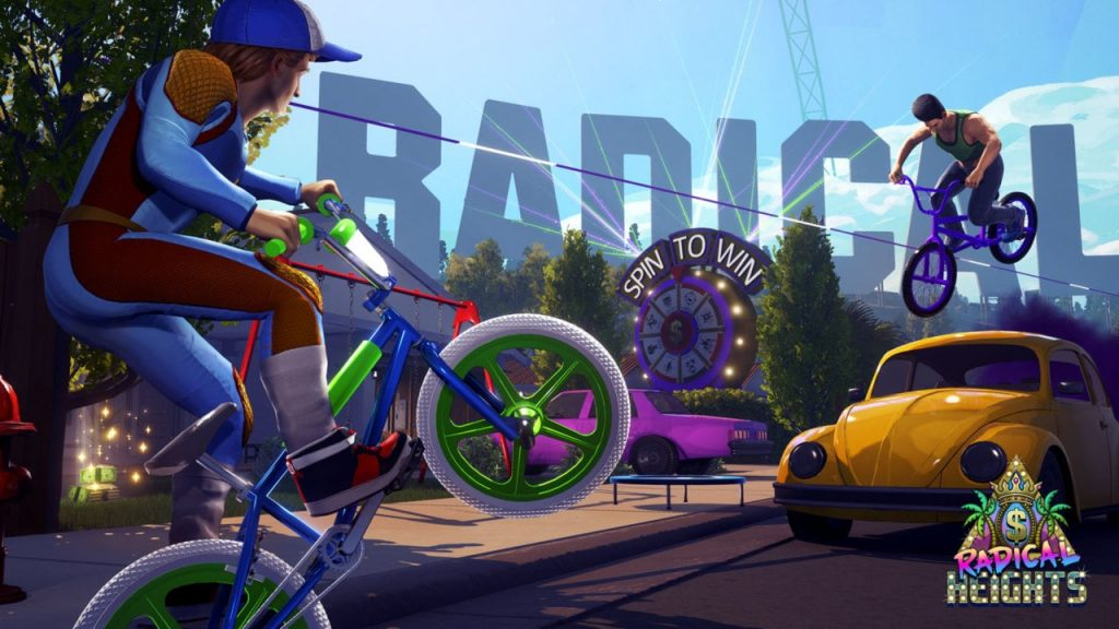 Radical Heights 00001