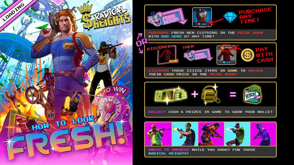 Radical Heights 00002