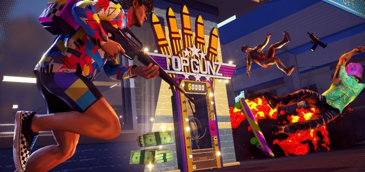 Radical Heights 00003