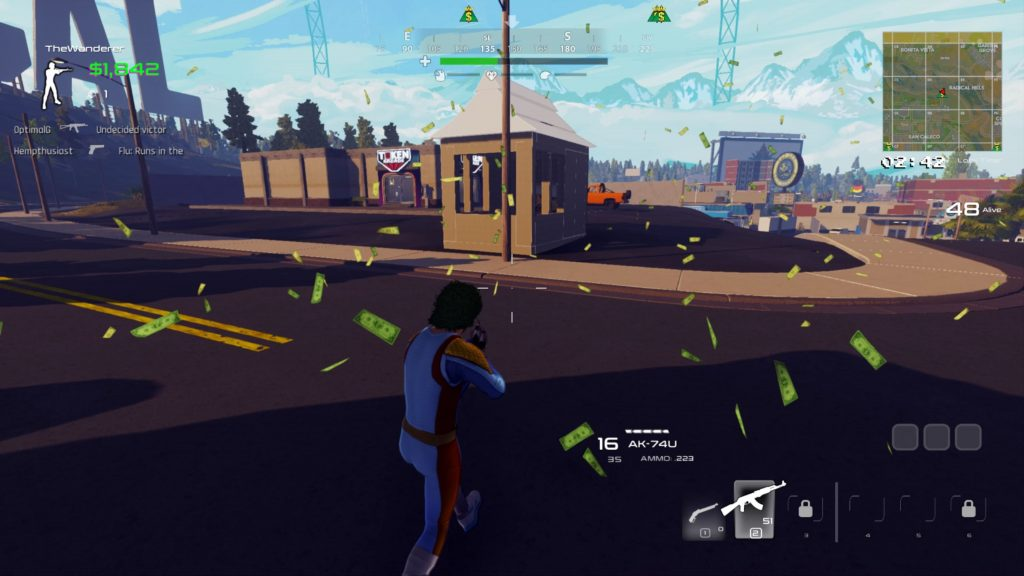Radical Heights 00005