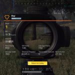 RoE - Ring of Elysium00030
