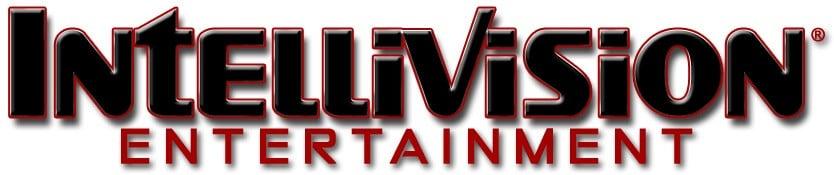 intellivision-entertainment-logo