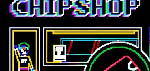 Chipshop