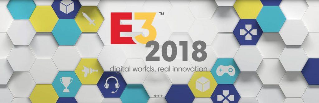 e3-2018-banner