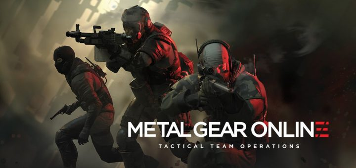 Metal-Gear-Solid-the-Phantom-Pain-Metal-Gear-Online
