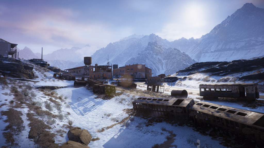 grw snow map