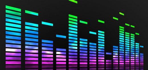 Windows Volume via AutoHotkey