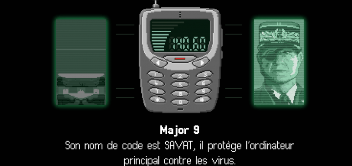 OSM - Savat