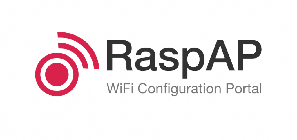 RaspAP