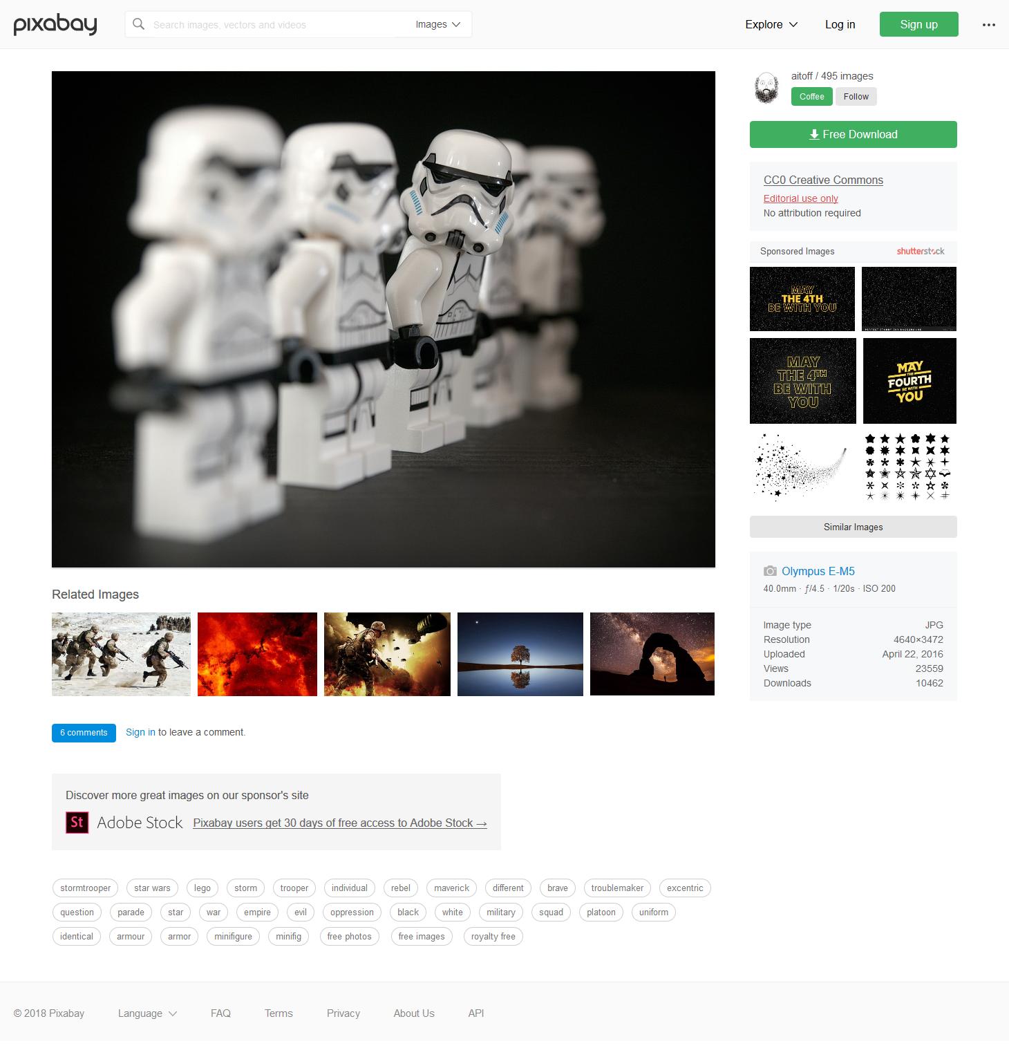 Pixabay Plus De 16 Million Dimages Libres De Droits