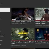 Smart YouTube TV 01