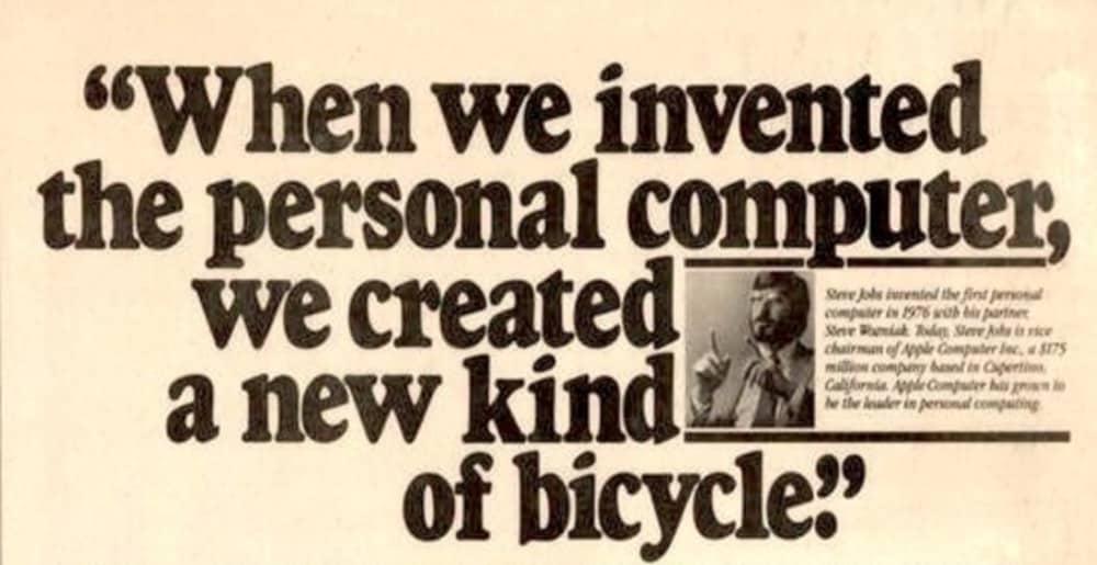 Wall Street Journal 1980
