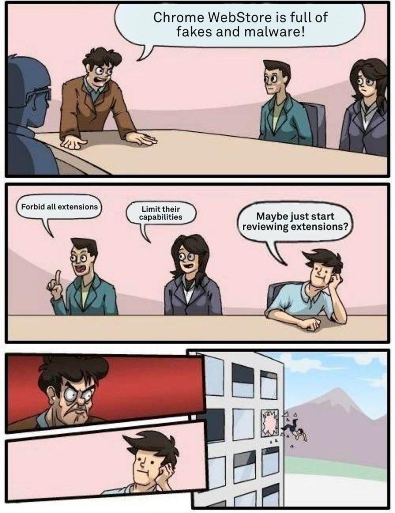 chrome_webstore_boardroom_meeting