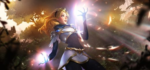 legends-of-runeterra-lux