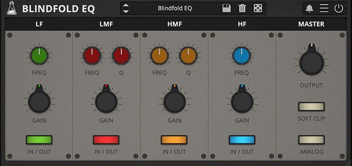 Blindfold-EQ