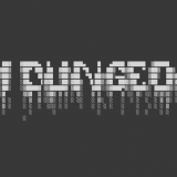 AI Dungeon