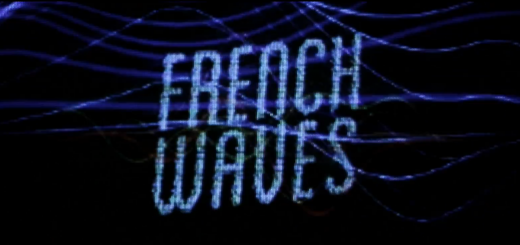 French Waves