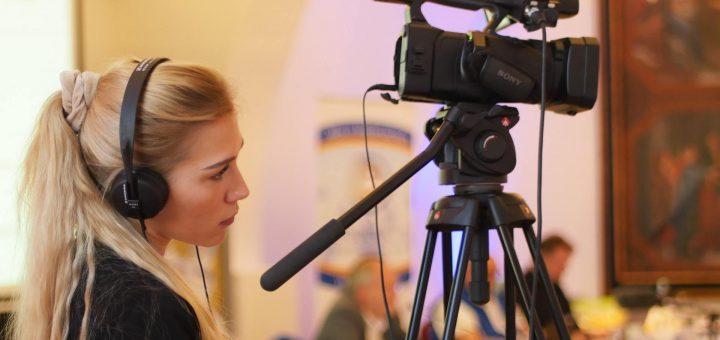 Video Creator Bundle