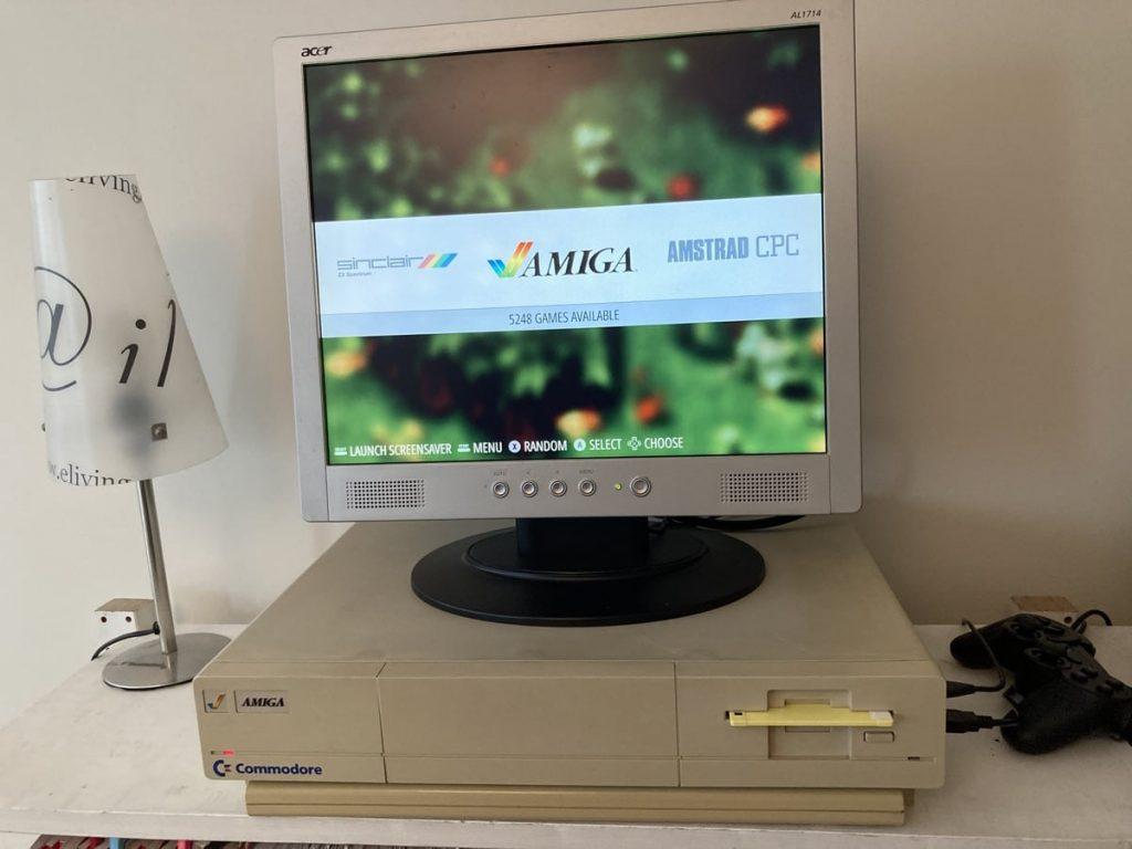 Amiga_1000_RPi-00