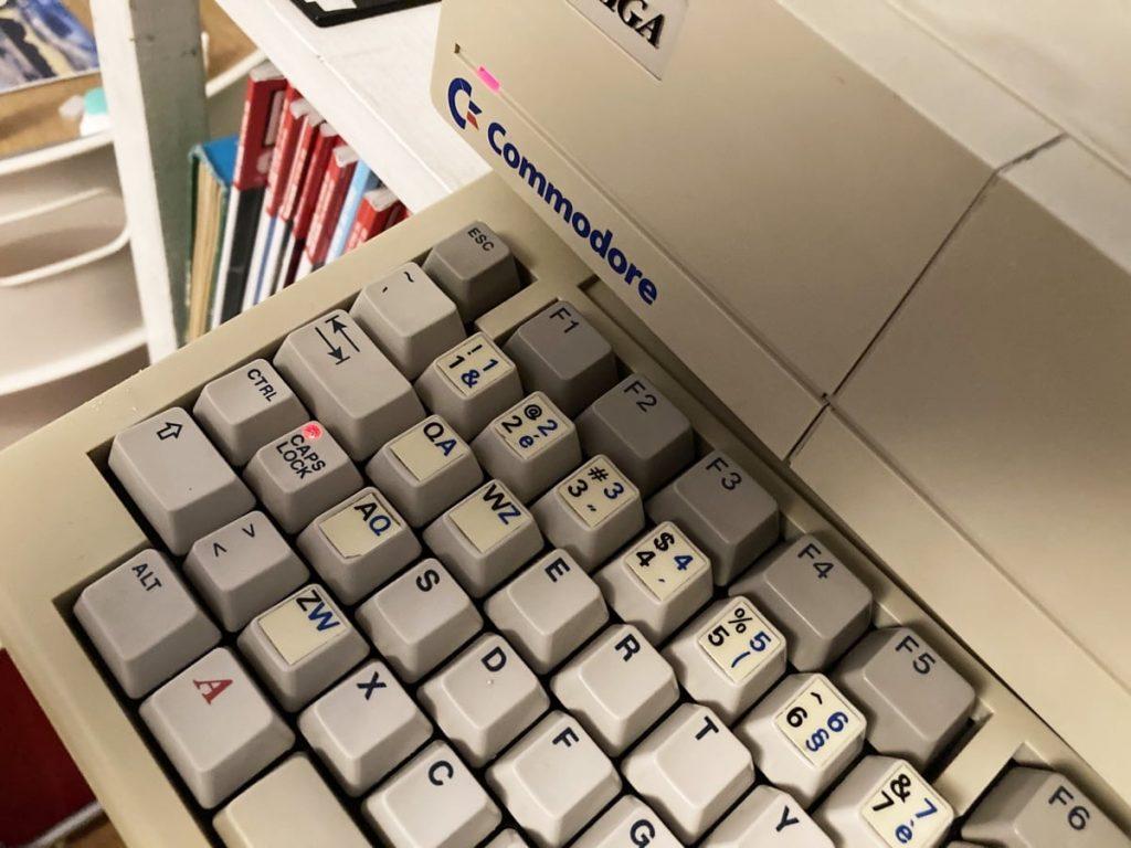 Amiga_1000_RPi-04