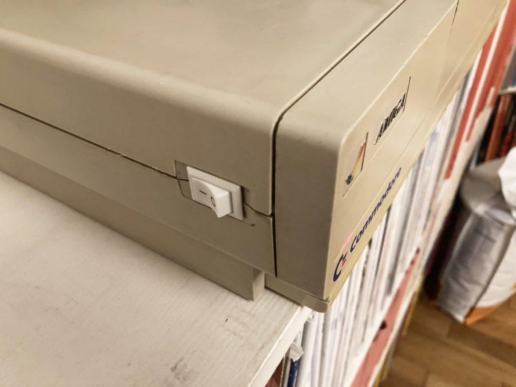 Amiga_1000_RPi-06