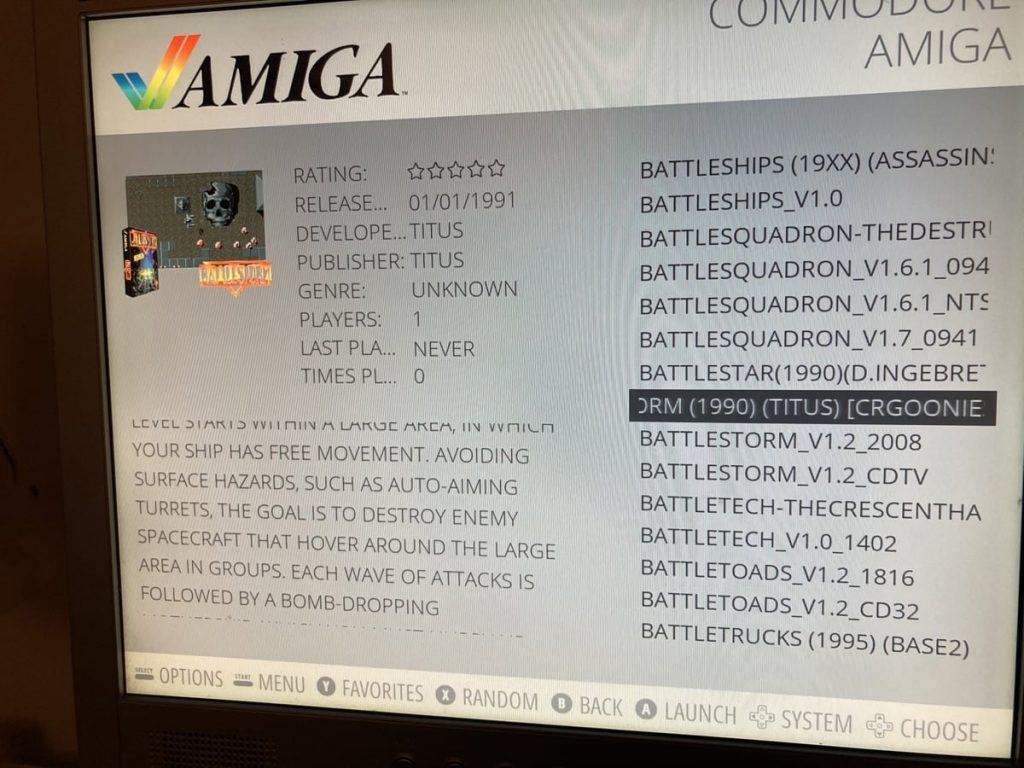 Amiga_1000_RPi-07
