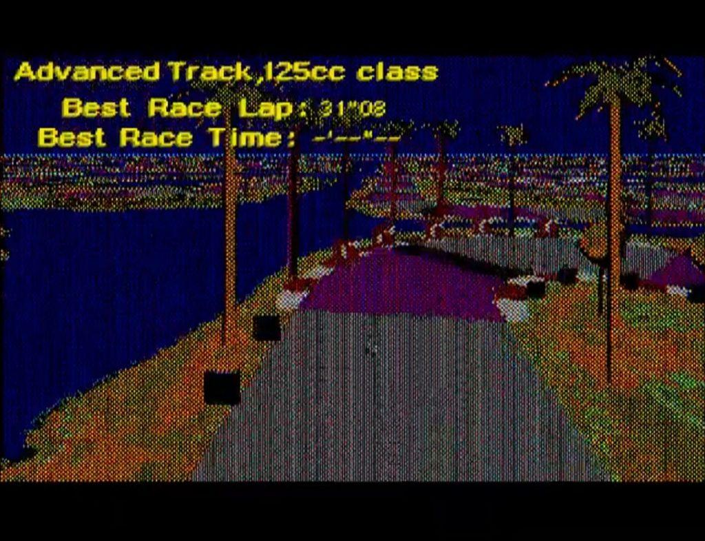 Amiga_1000_RPi-09-3