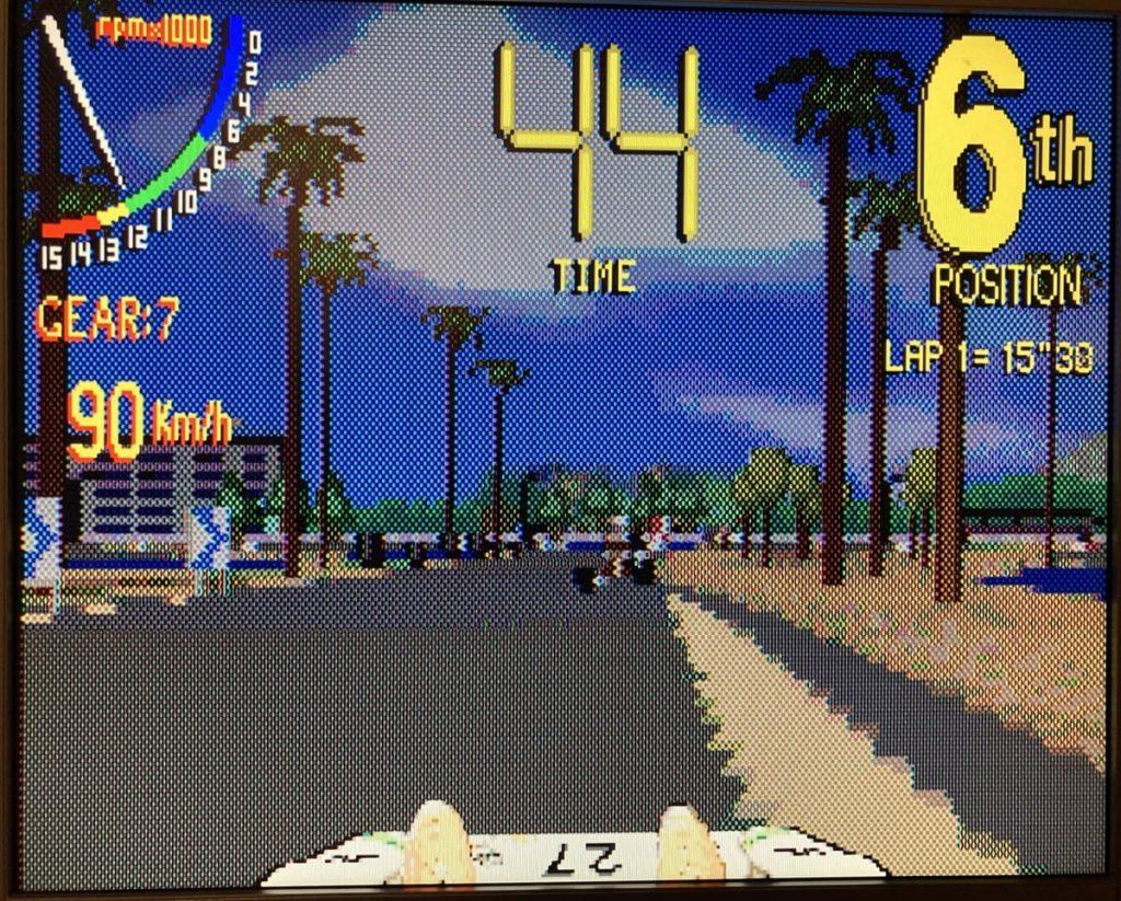 Amiga_1000_RPi-09-4