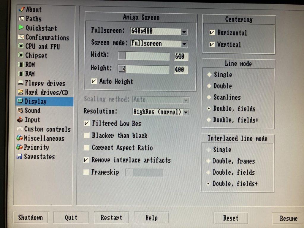 Amiga_1000_RPi-10
