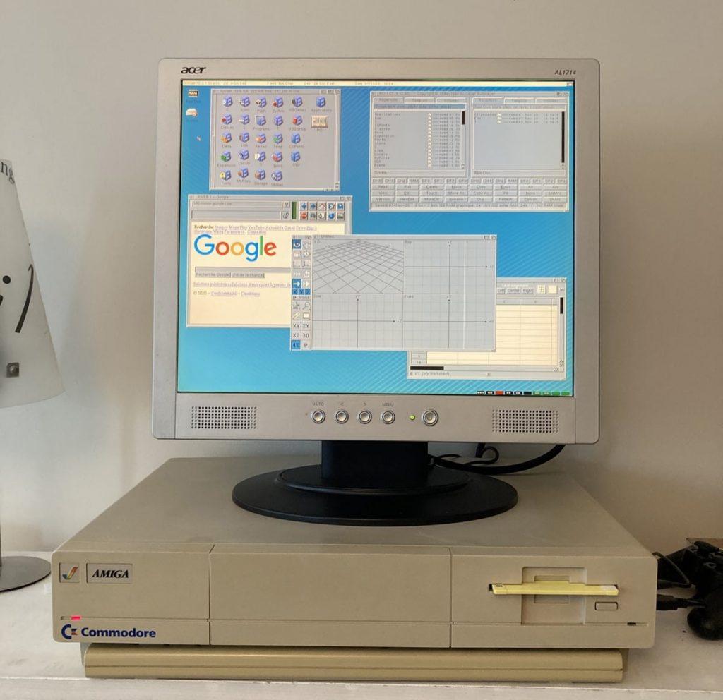 Amiga_1000_RPi-20