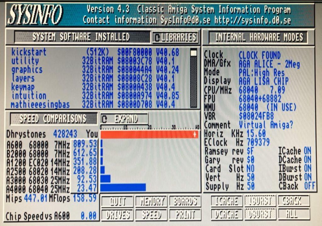 Amiga_1000_RPi-21