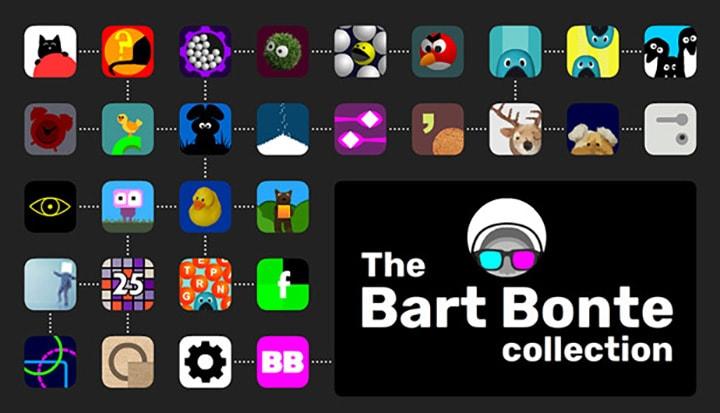 Bart Bonte