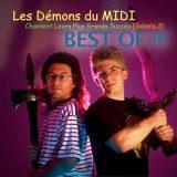 LDDM - Best Of
