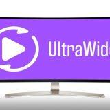 UltraWideo